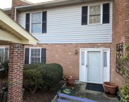 6500 Gaines Ferry Road Unit J4, Flowery Branch image