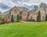 3014 Whispering Cove Drive, Knoxville image