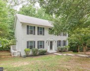 991 Childress Trl  Trail, Lusby image