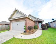 9763 N Winchester Circle, Semmes image