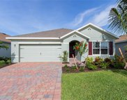 20027 Sweetbay Dr, North Fort Myers image