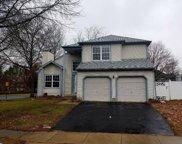 1 London Road, Burlington Township image