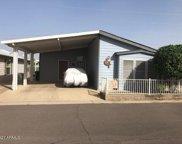650 N Hawes Road N Unit #4814, Mesa image