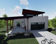 1798 Sunlight Drive, Steamboat Springs image