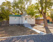 1646  Dolores Street, Grand Junction image