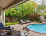 16253 N 50th Street, Scottsdale image