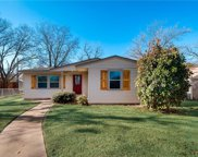 206 College, Forney image