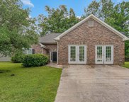 104 Jessica Lakes Dr., Conway image
