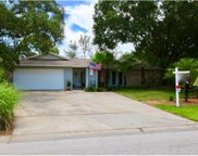 3007 Heron Place, Clearwater image