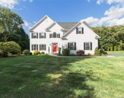 544 Country Club  Road, Cheshire image