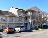 1095 W Plantation Dr. Unit 30-O, Little River image