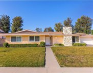 1205 Lundy Drive, Simi Valley image