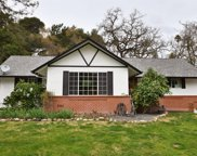 2771 Chanate Road, Santa Rosa image
