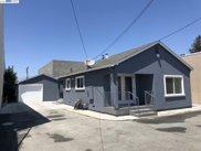 431 Hurlingame, Redwood City image