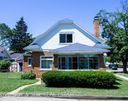 1051 Fremont Avenue Nw, Grand Rapids image