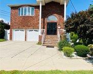 151-27 10th  Avenue, Whitestone image