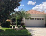 6288 Wingspan Way, Bradenton image