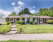 1235 Still House Creek, Chesterfield image