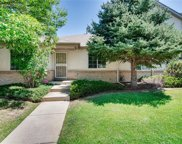 3490 Grape Street, Denver image