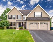 1066 Spring Meadow, Richland Township image