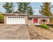 2075 W 28TH  AVE, Eugene image