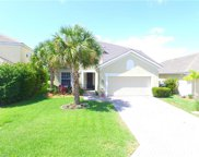 2543 Sutherland CT, Cape Coral image