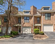 5909 Stone Brook Dr, Brentwood image