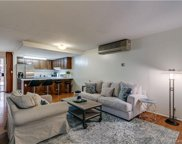 2939 E Manoa Road Unit B2, Honolulu image