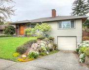 7532 28th Ave SW, Seattle image