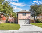 7436 Gallery Ridge, San Antonio image