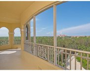 2738 E Tiburon Blvd Unit B-504, Naples image