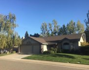 11852 South Carson Way, Gold River image