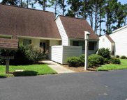 74 Tall Pines Way Unit 6-9, Pawleys Island image