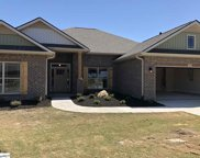 321 Rabbit Run Trail, Simpsonville image