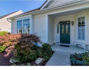 630 Poets Way, Middletown image