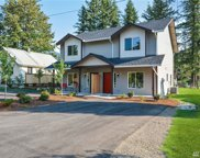 45525 SE 141st St, North Bend image