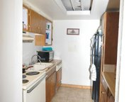 12168 Melody Drive Unit 304, Westminster image