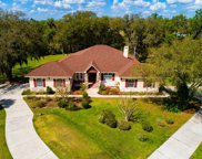 2918 James Melvin Drive, Plant City image