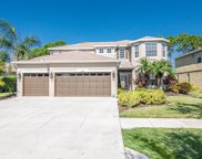 2525 Hobblebrush Drive, North Port image