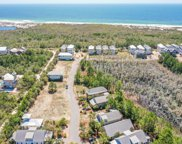 Lot 91 Cypress Drive, Santa Rosa Beach image