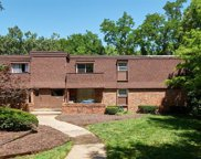 13453 Coliseum Unit #B, Chesterfield image