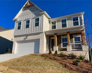 316 Coppergate Court, Holly Springs image