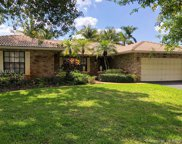 968 Nw 109th Ter, Coral Springs image