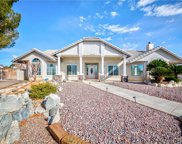 19128 Kaibab Court, Apple Valley image