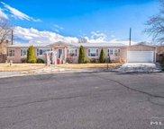 250 Karsten Ct., Reno image