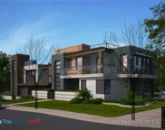 3804 Shasta, Pacific Beach/Mission Beach image