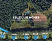 Belle Lane, Needham image