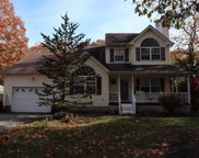 329 Orchid Dr, Mastic Beach image