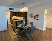 3725 S Ocean Dr Unit #824, Hollywood image