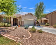 1023 W Stephanie Lane, San Tan Valley image